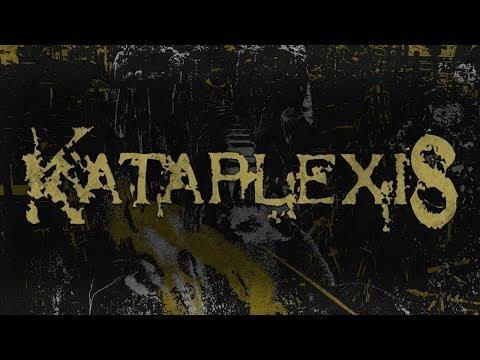 KATAPLEXIS - KATAPLEXIS (OFFICIAL ALBUM PREMIERE 2018) [PRC MUSIC] Mp3