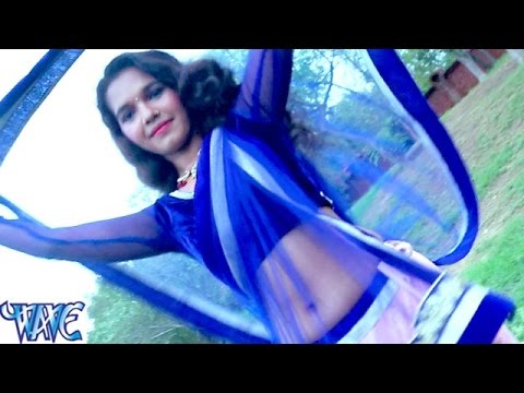 रोग के दवाई बा दुपट्टा में - Sabhe Tohape Marata - Jitendra Jalwa - Bhojpuri Hot Songs 2016 new