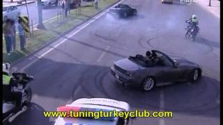 s2000 İstanbul TuningturkeyClub