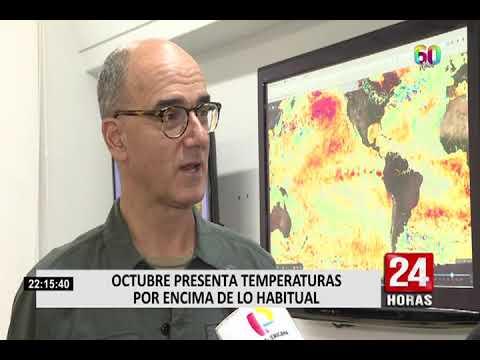 verano:-temperaturas-en-lima-se-elevarían-por-encima-del-promedio-histórico