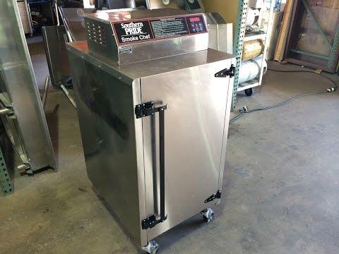 Hardt Inferno 3000 Gas Rotisserie Top Oven For Sale Doovi