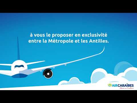 [ A350-1000 Grand Jeu de lAvent quil arrive! ]