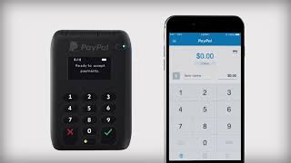 Mobile Pos Payments