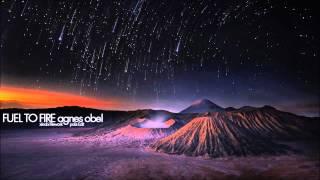 Agnes Obel - Fuel To Fire (Xinobi Rework - polis Edit)