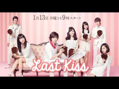 скачать песни о жизни. Слушать песню Ken Arai - Happy Family (OST Паразит Учение о жизни / Kiseijuu Sei no Kakuritsu)