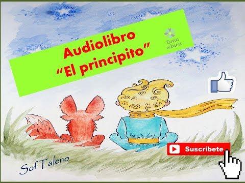 el-principito-libro-completo-en-español