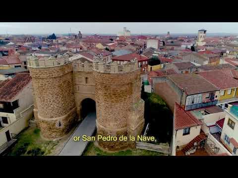 Zamora Travel Podcast