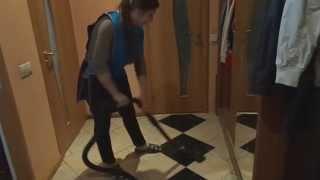 Поддерживающая уборка квартир(, 2015-08-30T17:18:50.000Z)