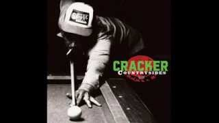 cracker - ain't gonna suck itself
