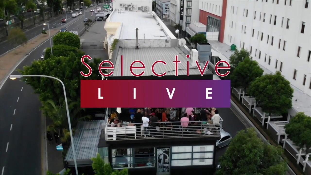 Download Selective live random jam (29 Dec 2019 jam)