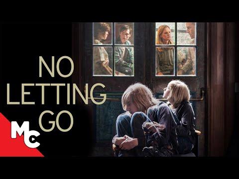 no-letting-go-|-2015-drama-|-full-movie