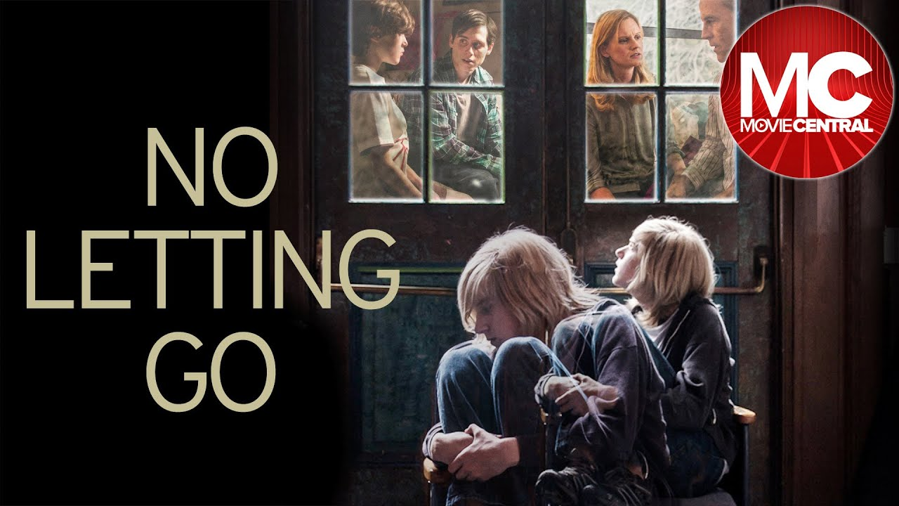 No Letting Go | 2015 Drama | Full Movie Смотри на OKTV.uz