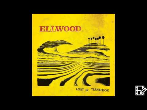 Ellwood - Wrong Night