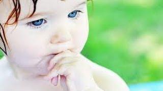 Развитие ребенка в 1 год(меню для ребенка 1 год, развитие малыша, как развивается ребенок, развития ребенка, развитие младенца, физич..., 2013-11-15T12:19:20.000Z)