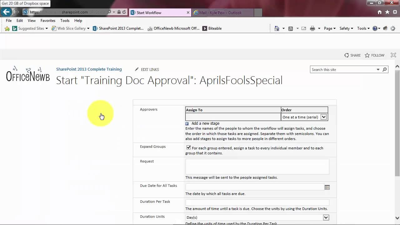 41 sharepoint 2013 manually running a workflow youtube rh youtube com microsoft sharepoint manual download microsoft sharepoint manual pdf