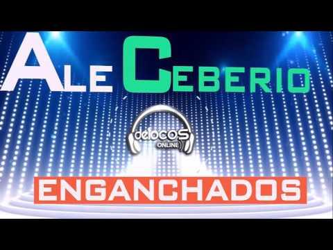 ENGANCHADOS ALE CEBERIO | DE LOCOS ONLINE