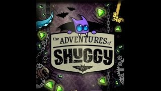 The Adventures of Shuggy Gameplay