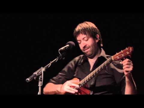 Jon Gomm - Passionflower