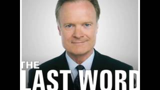 MSNBC The Last Word w/ Lawrence O'Donnell 5/29/17 Breaking News