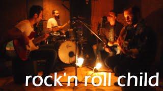 Rahat - Rock