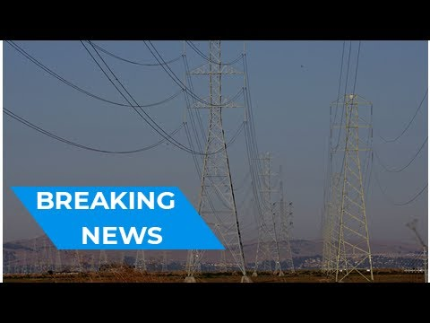 Why Did A Pennsylvania Woman Receive A $284 Billion Electric Bill?   Breaking News 2018