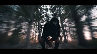 Смотреть клип Prxjek - I Am Gods Mistake