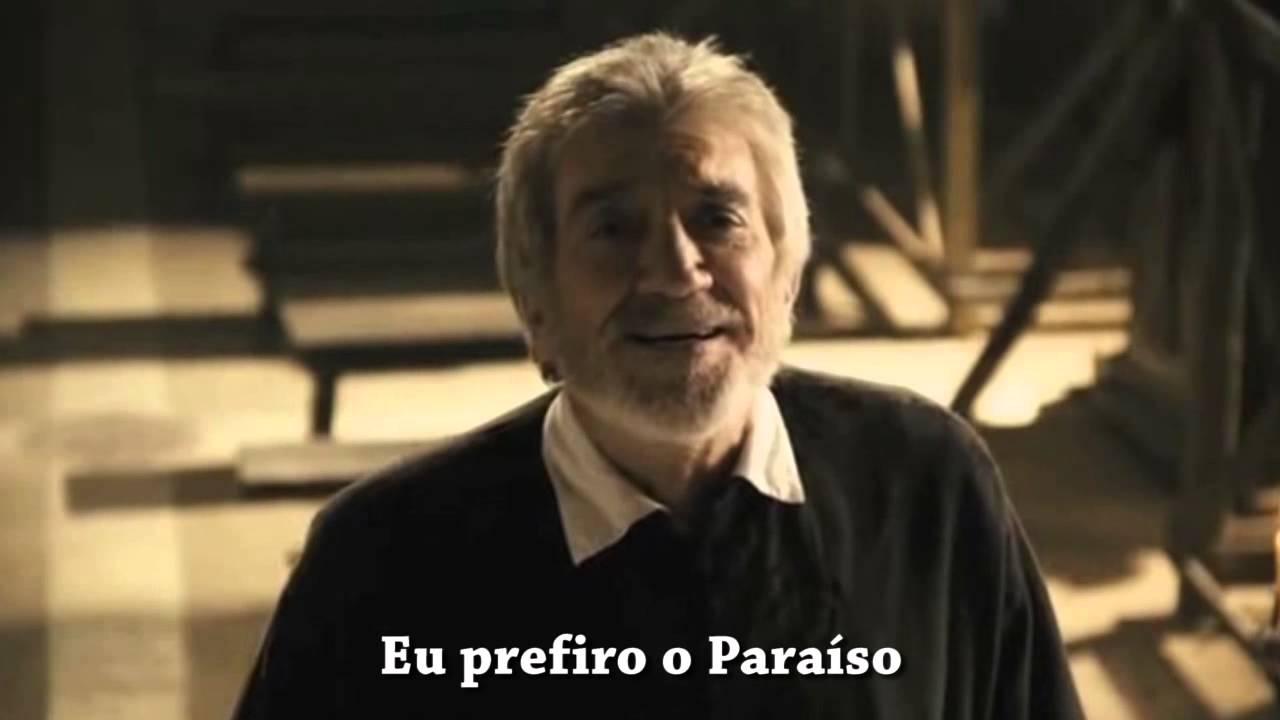 A salesianidade em São Felipe Neri