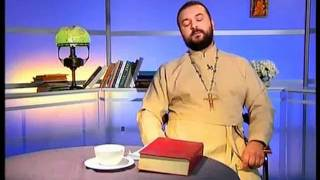 Молитва св  Иоанна Златоуста На сон грядущим  Ткачев КРТ(, 2010-12-04T00:09:21.000Z)