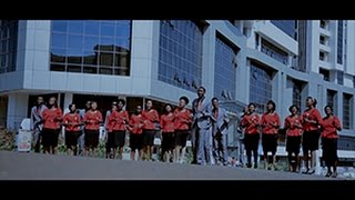 Download MWANADAMU - The Light Bearers MP3 song and Music Video