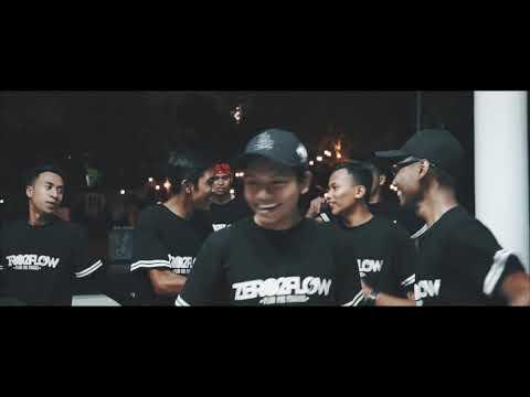 EMPAYAR - ZERO2FLOW (Gifieography Film)