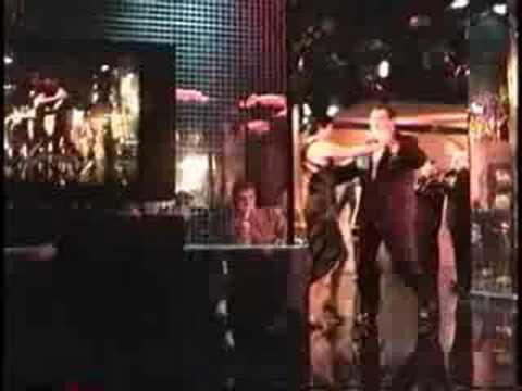 Tango Argentino ( Germany 1989 )