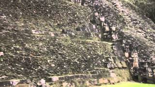 Mayawalk Tours  Horseback Xunantunich Maya Temples Belize