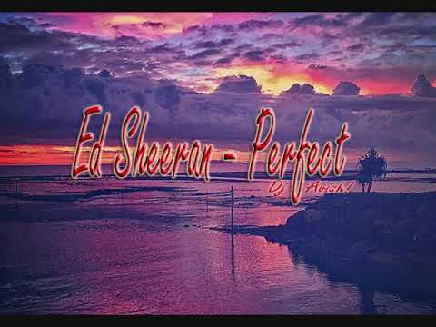 Ed Sheeran - Perfect (Reggae Riddim) |For My Love Natasha|