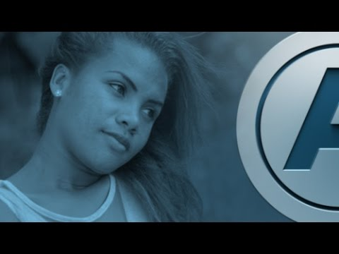 Jenny Fleur - Mahavangivangy (Official)