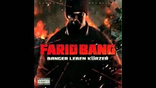 Farid Bang - Dreh Die Zeit Zurück