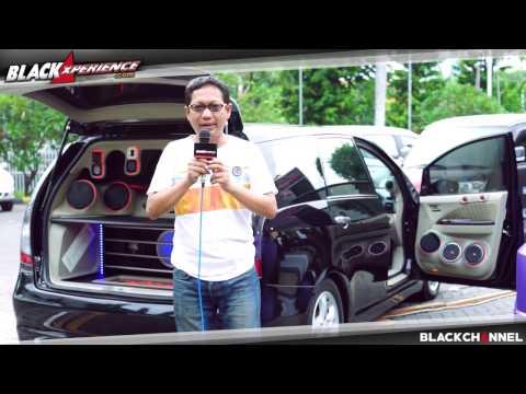 SPL - SQL -  SQ Final BAB Surabaya