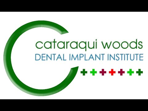 LECTURE 14 - Basics of Immediate Implant Dentistry