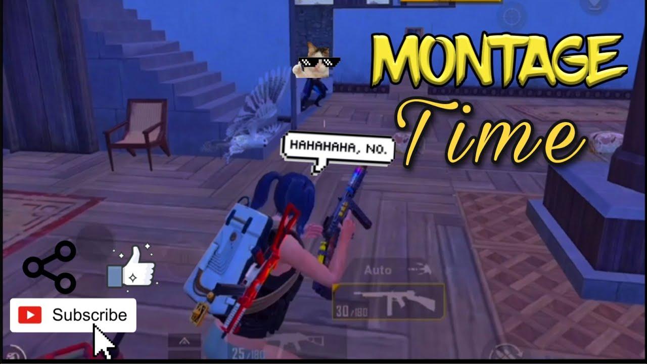 Download PUBG MONTAGE | KARAKIN MAP | PUBG MOBILE | GAME PLAY 2021| 2A-MAYA