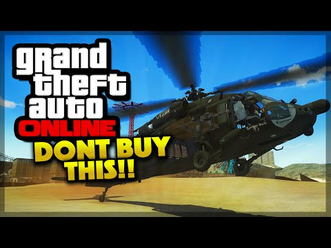 how to get 100 million dollars in gta 5 online