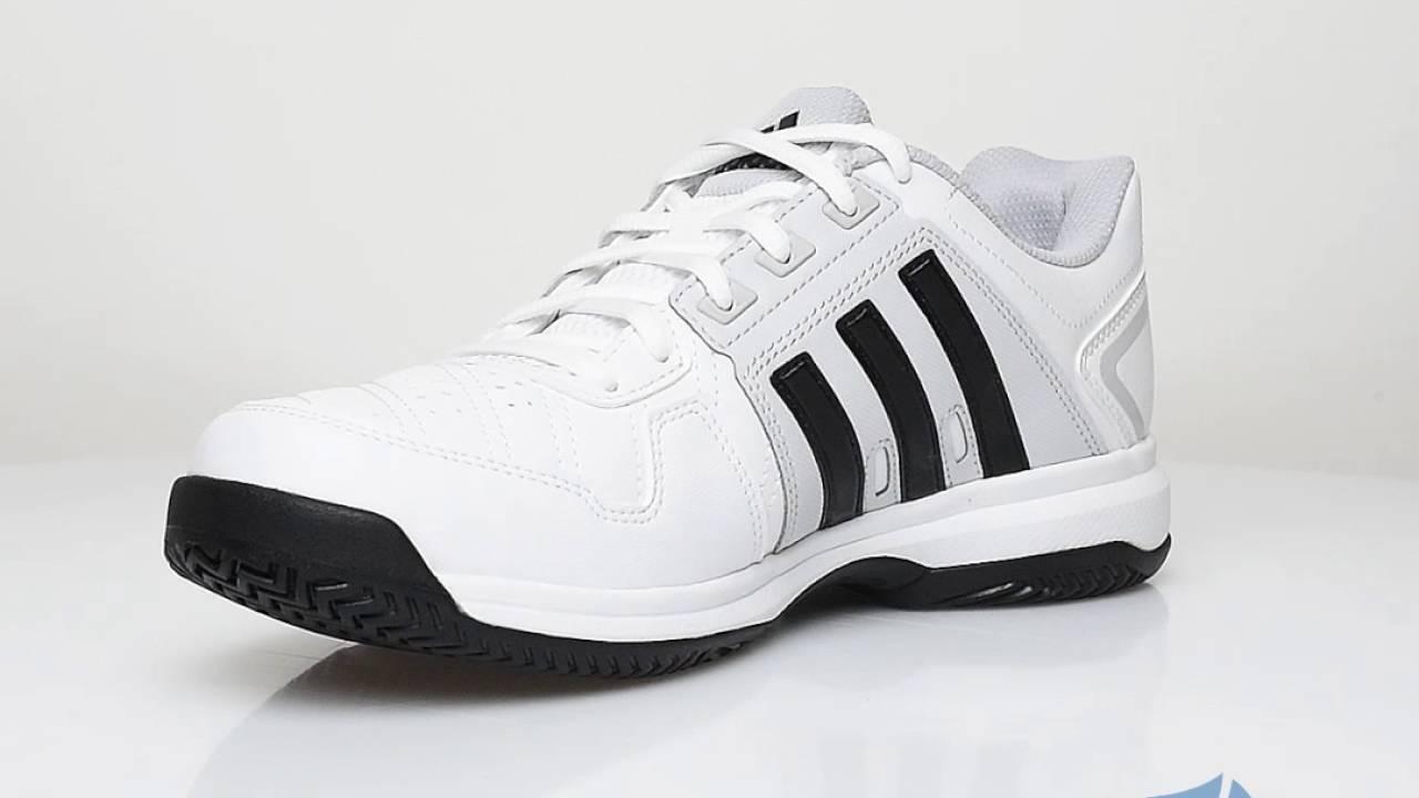 check out 92b77 298b0 Adidas Barricade Approach Stripes Men - Sportizmo