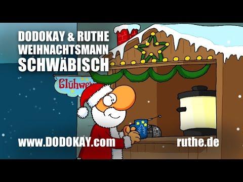 Ruthe.de - Hupe - An kloiner G'falla - von Dodokay auf Schwä