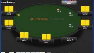 Правила покера.mp4