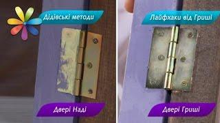 видео Все про ремонт полов в доме