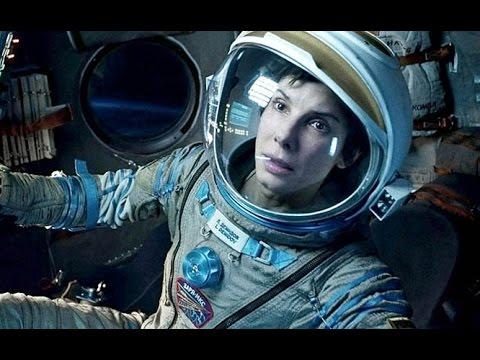 Трейлер фильма гравитация — pic 13