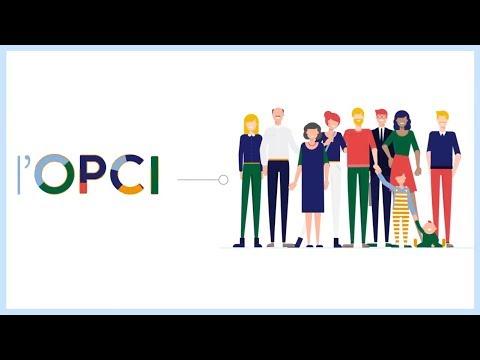 Qu'est-ce que l'OPCI (Organisme de Placement Collectif Immobilier) ?