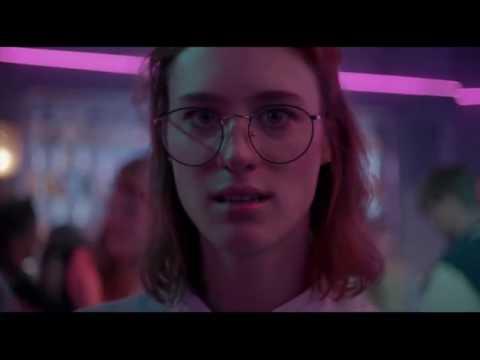 San Junipero - 80's Films by Jon Bellion
