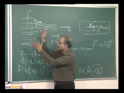Mod-01 Lec-39 Thermonuclear fusion reactors