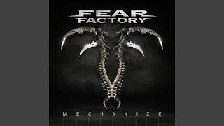 Provided to YouTube by Believe SAS Oxidizer · Fear Factory Mechaniz...