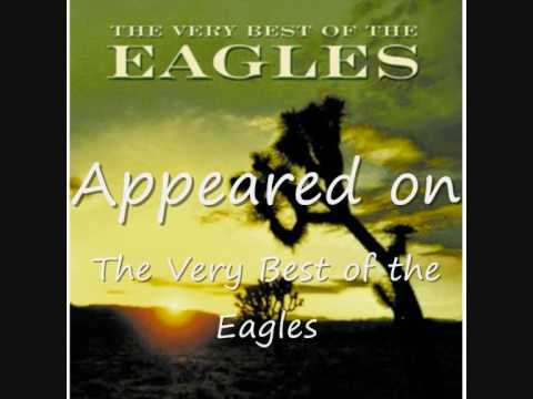 eagles-take-it-easy-lyrics-sarriesguy