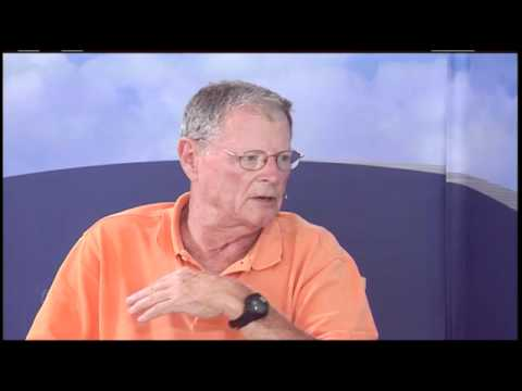 Pilots' Bill of Rights - Sen. Jim Inhofe - DE